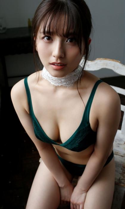 大和田南那 エロ画像01_047