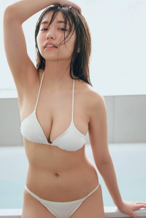 大原優乃 エロ画像01_206