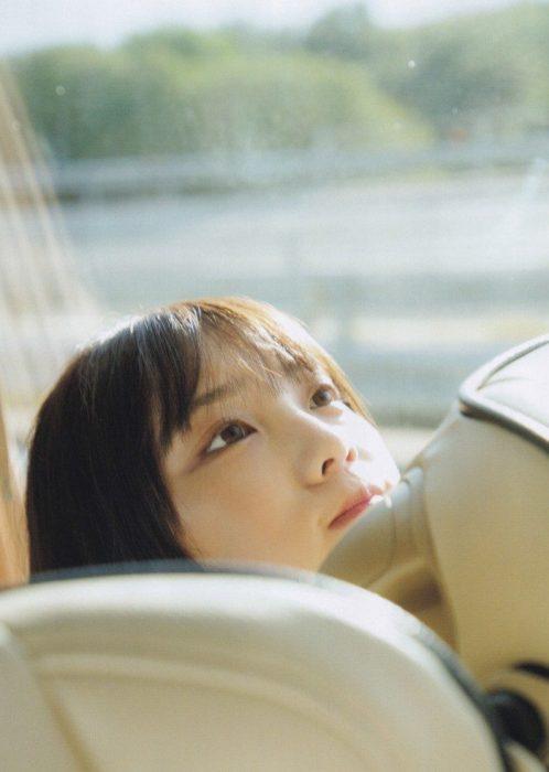 与田祐希エロ画像004