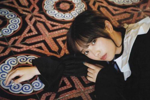 与田祐希エロ画像097