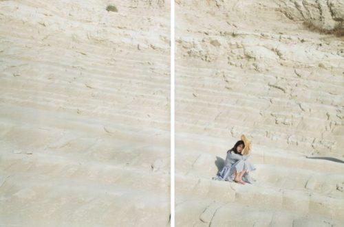 与田祐希 エロ画像159