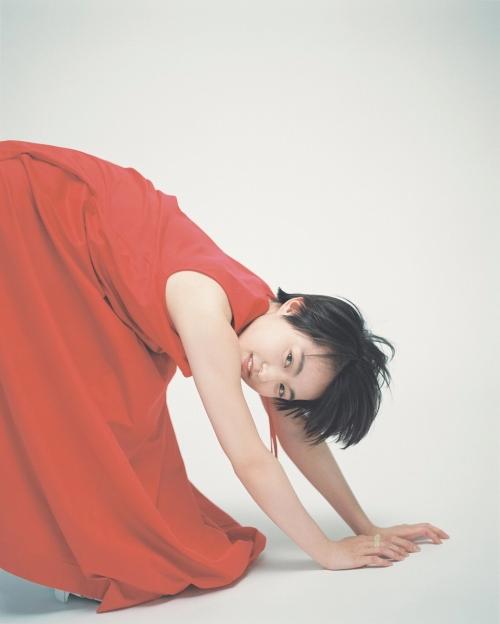 伊藤万理華エロ画像006