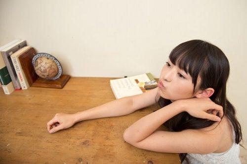 伊藤万理華エロ画像056