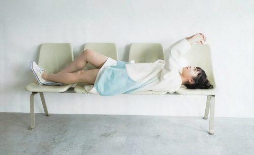 伊藤万理華エロ画像096