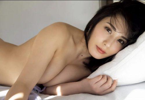 金子智美 エロ画像01_022