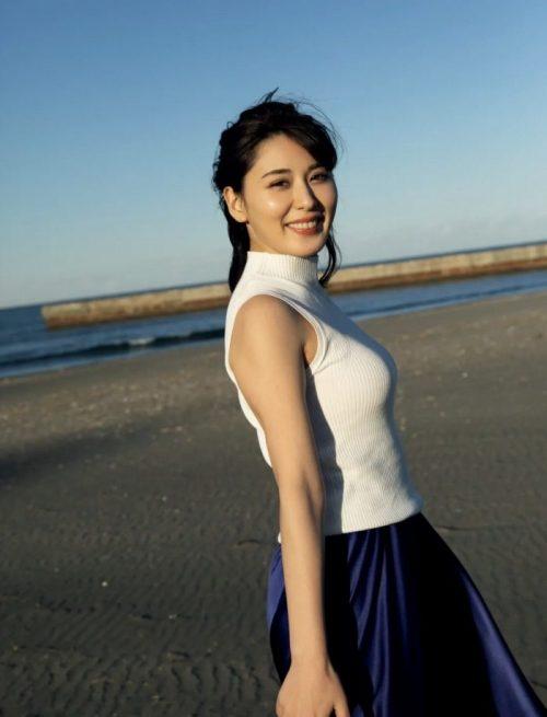 金子智美 エロ画像01_023