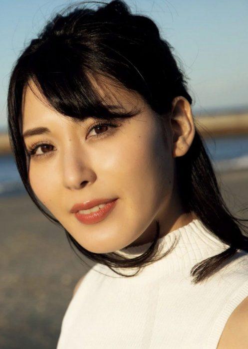 金子智美 エロ画像01_024