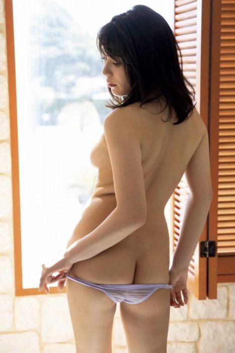 金子智美 エロ画像01_031