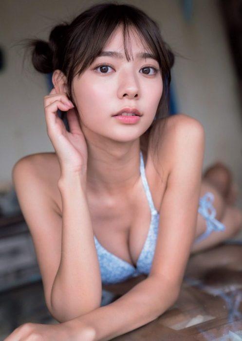 川津明日香エロ画像211