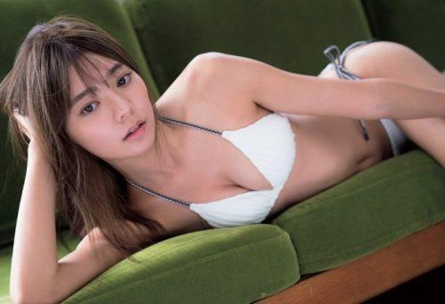川津明日香エロ画像215