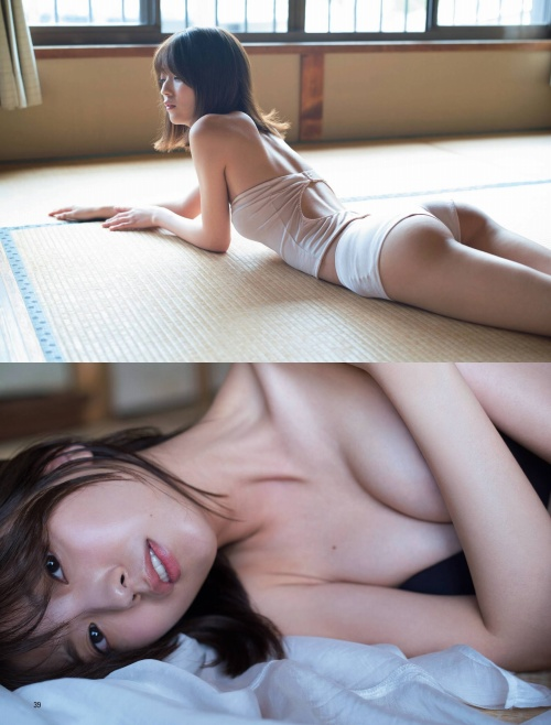 工藤美桜エロ画像01_032