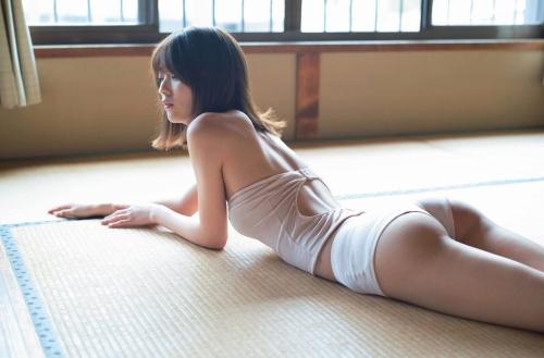 工藤美桜エロ画像01_033