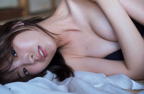 工藤美桜エロ画像01_034