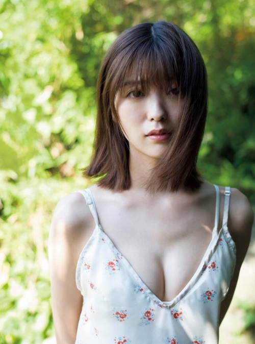 工藤美桜エロ画像01_036