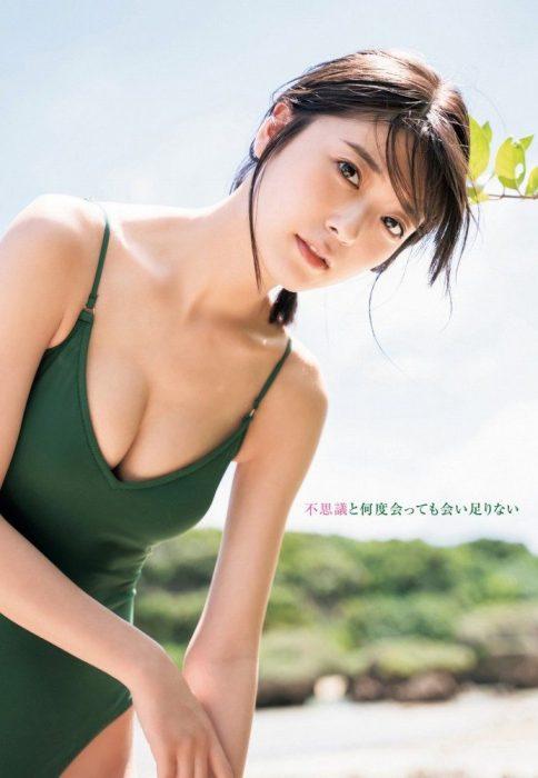 工藤美桜エロ画像01_038