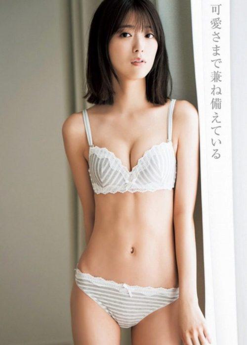 工藤美桜エロ画像01_042