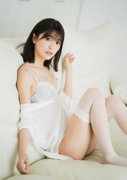 工藤美桜エロ画像01_049
