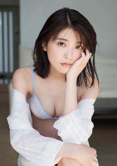 工藤美桜エロ画像01_050