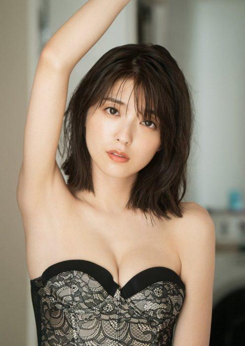 工藤美桜エロ画像01_053