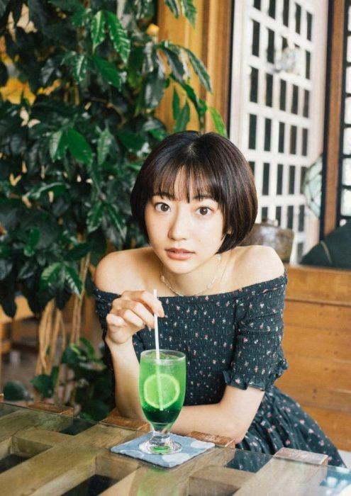 武田玲奈エロ画像01_017