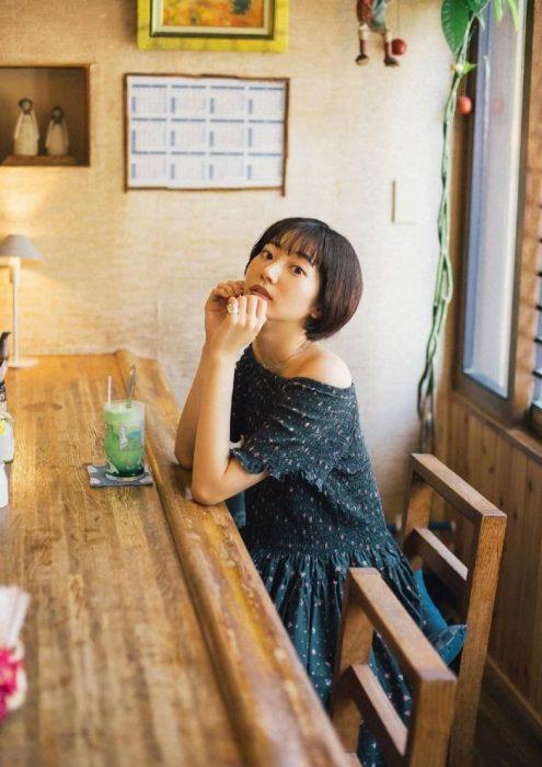 武田玲奈エロ画像01_022