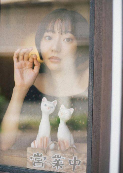 武田玲奈エロ画像01_024