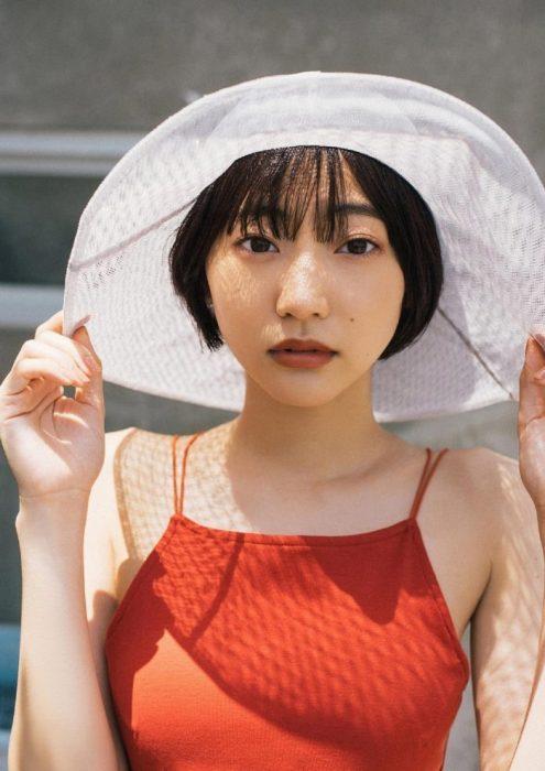 武田玲奈エロ画像01_033