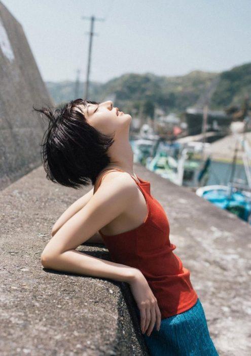 武田玲奈エロ画像01_035