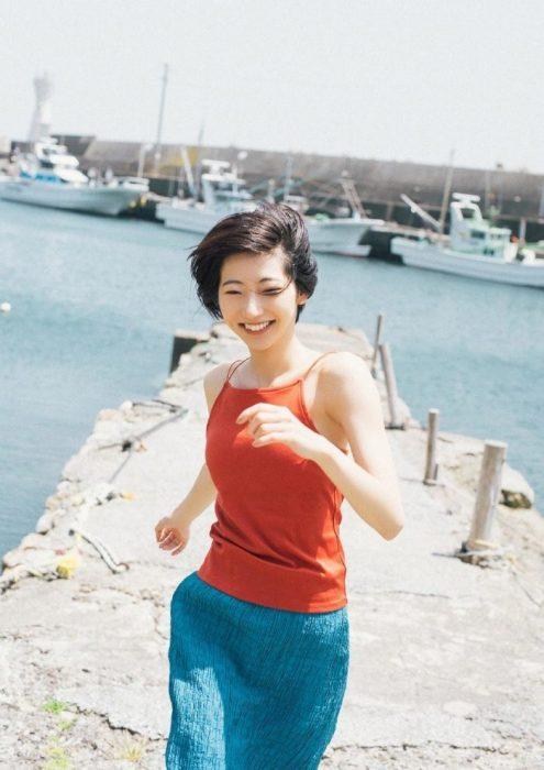 武田玲奈エロ画像01_036