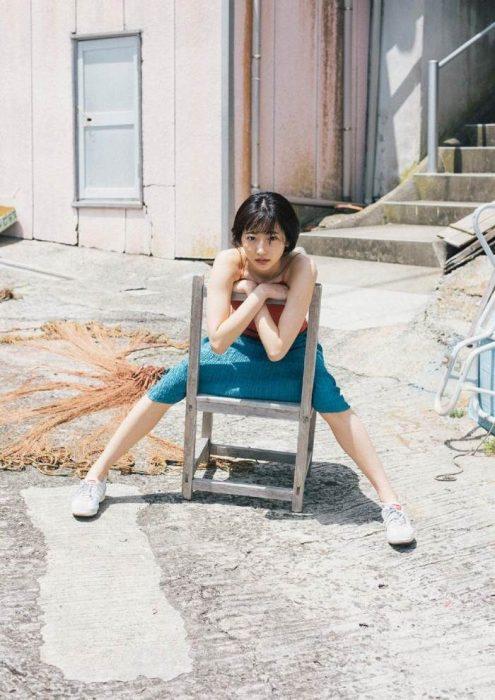 武田玲奈エロ画像01_038