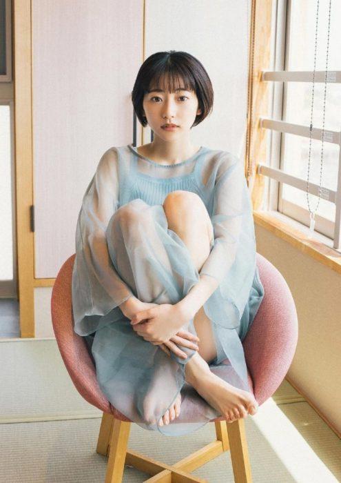 武田玲奈エロ画像01_042
