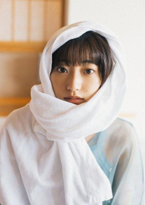 武田玲奈エロ画像01_045