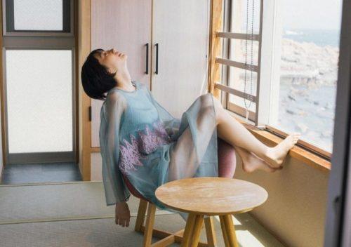 武田玲奈エロ画像01_047