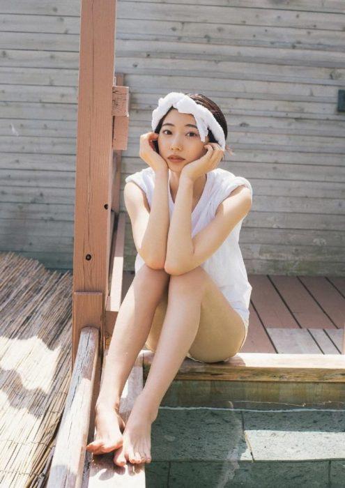 武田玲奈エロ画像01_052