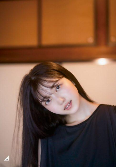 久保史緒里エロ画像012