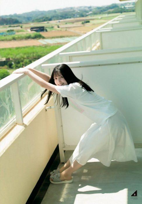 久保史緒里エロ画像028