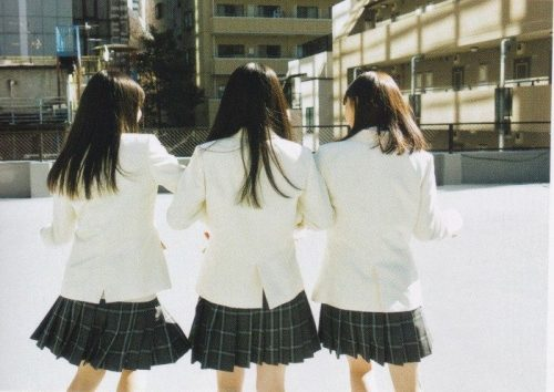 久保史緒里エロ画像073