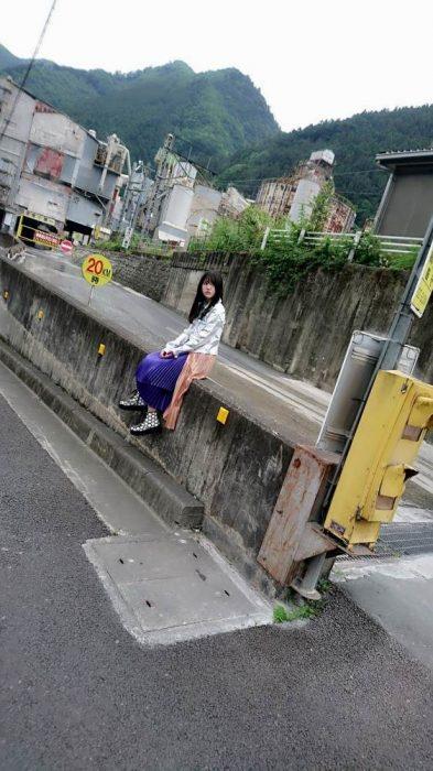 久保史緒里エロ画像096