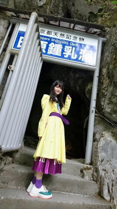 久保史緒里エロ画像097