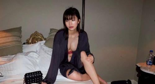 Ogura_Yuka_1_00_019