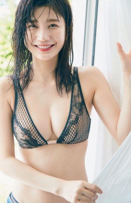 小倉ゆうかエロ画像064