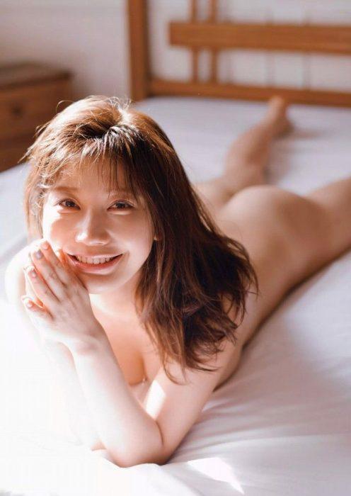 小倉ゆうかエロ画像095