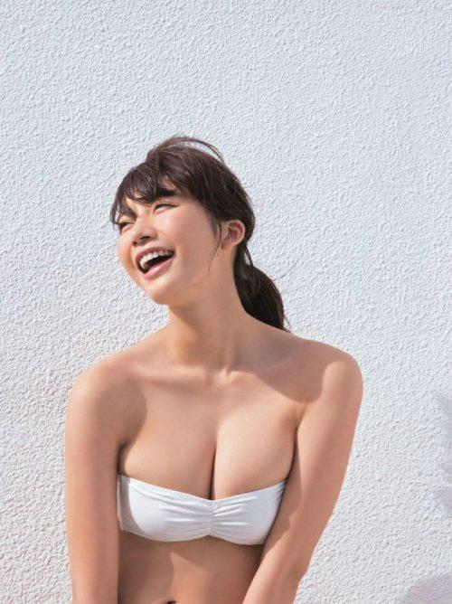 小倉ゆうかエロ画像154
