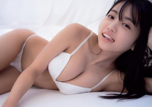 大原優乃エロ画像01_218