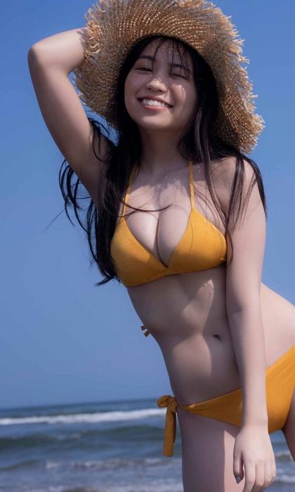 大原優乃エロ画像01_223