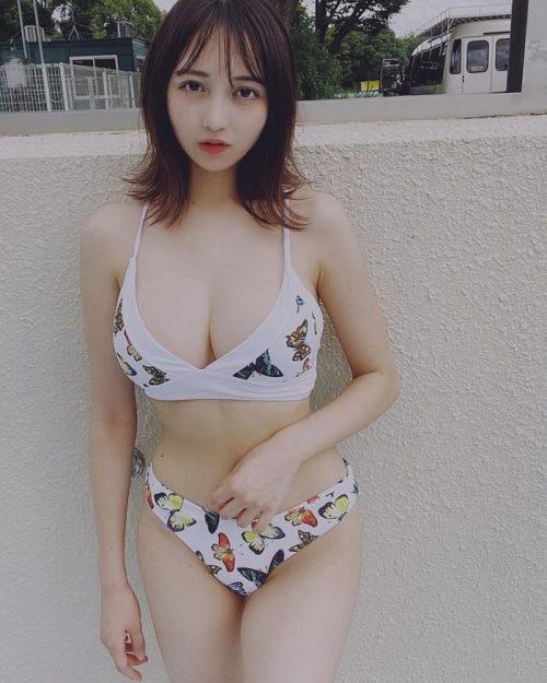 辻りりさ エロ画像032