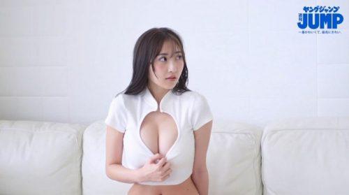 辻りりさエロ画像006