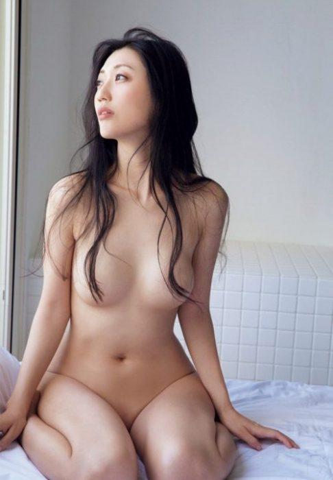 壇蜜 エロ画像008