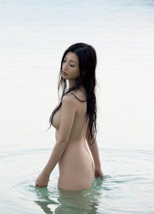 壇蜜エロ画像025