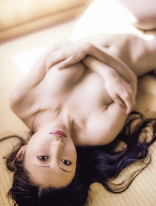 壇蜜エロ画像040